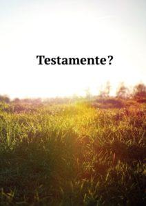 &copy Forsøgsdyrenes Værn Testamente