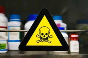 Forsøgsdyrenes Værn. Det amerikanske miljøbeskyttelsesagentur, EPA, vil kraftigt reducere brugen af dyr i giftighedsforsøg.