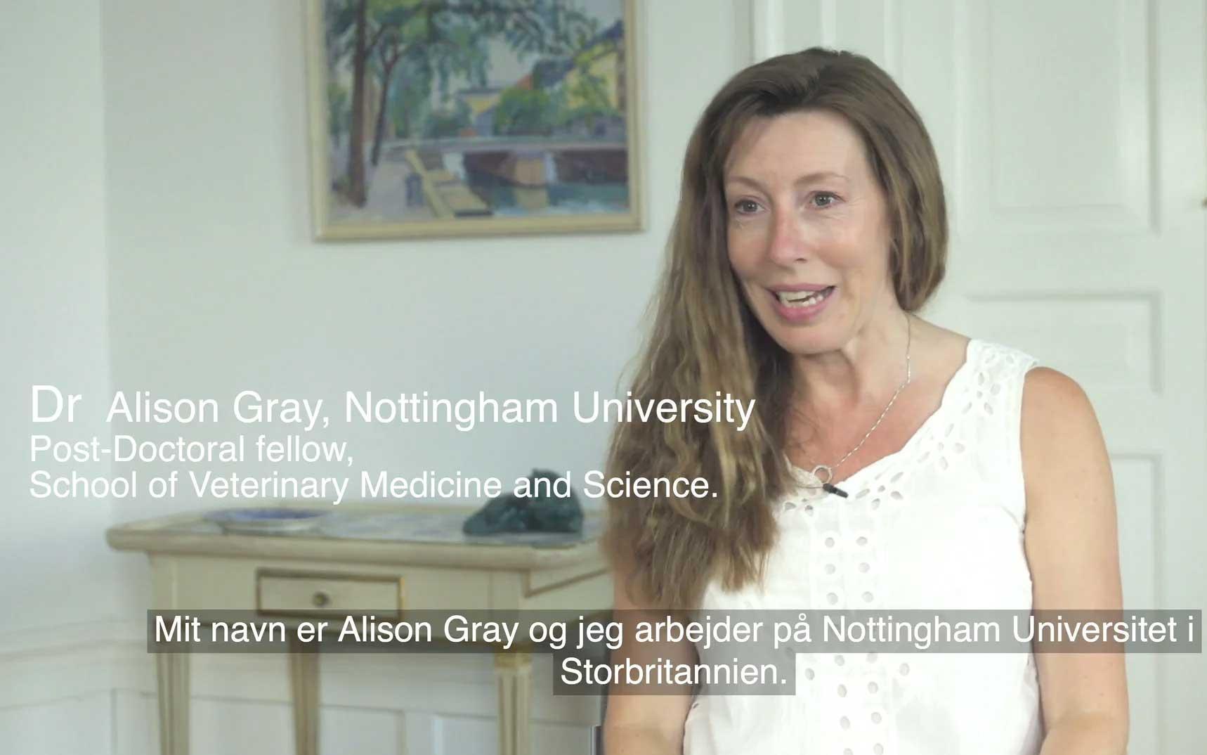 Forsøgsdyrenes-Værn-Dyrefri-antistoffer-er-vejen-frem-2-Alison-Grey